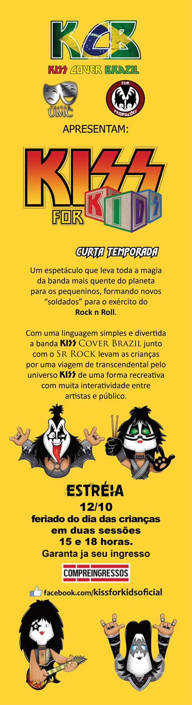 kiss-kiss-for-kids-02