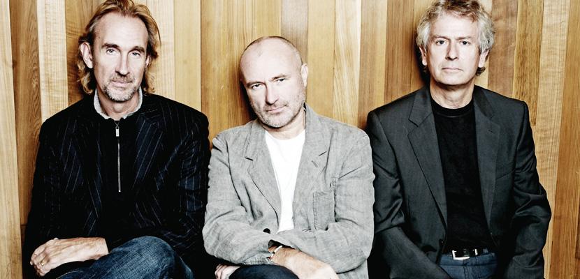 Resultado de imagem para Phil Collins quer reunir Genesis