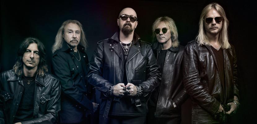 Resultado de imagem para Judas Priest E Alice In Chains Vêm Ao Brasil Juntos