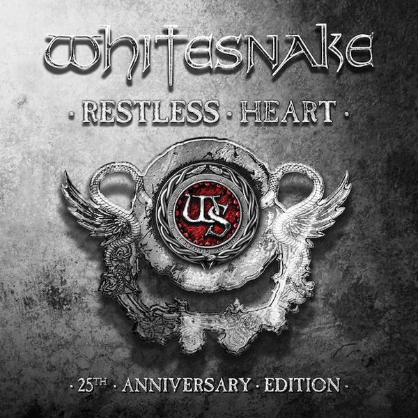 https://www.rockbizz.com.br/wp-content/uploads/2021/07/whitesnake-restless-heart-25-anos-super-deluxe-edition-capa-album.jpeg